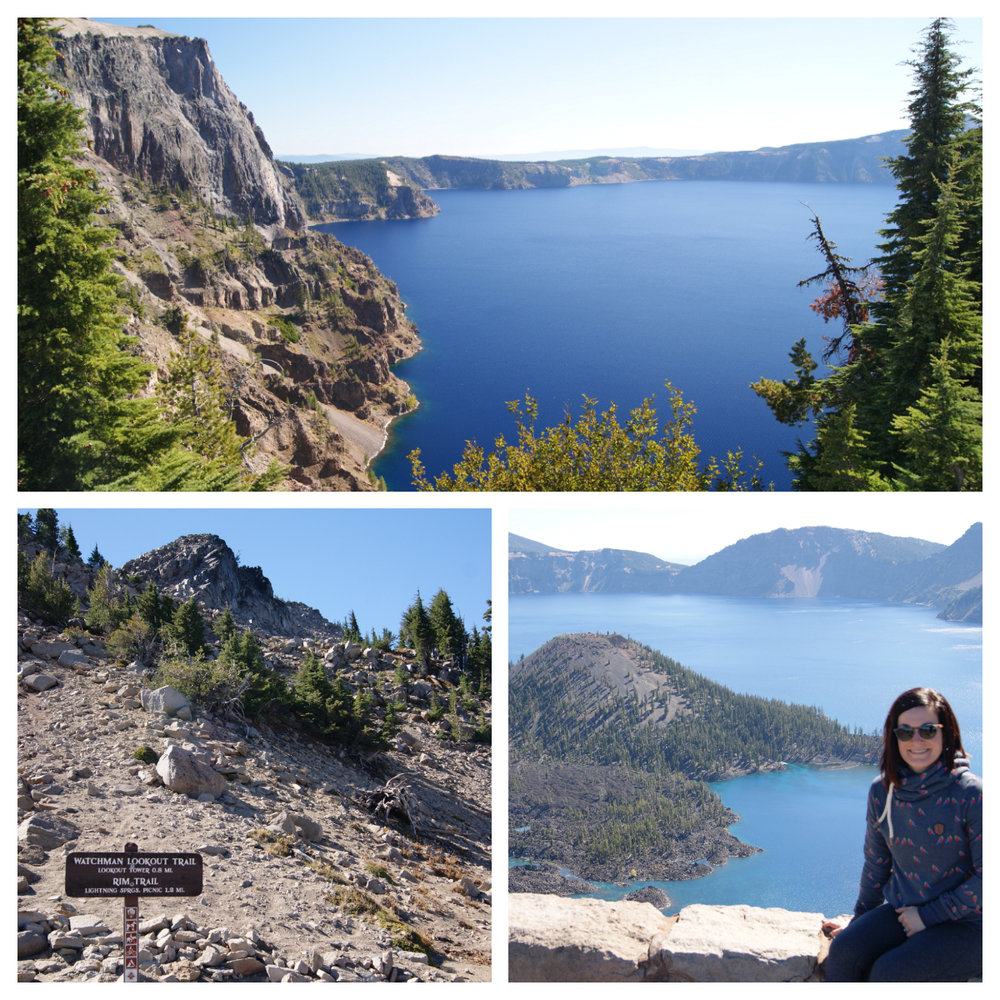national-park-geek-crater-lake