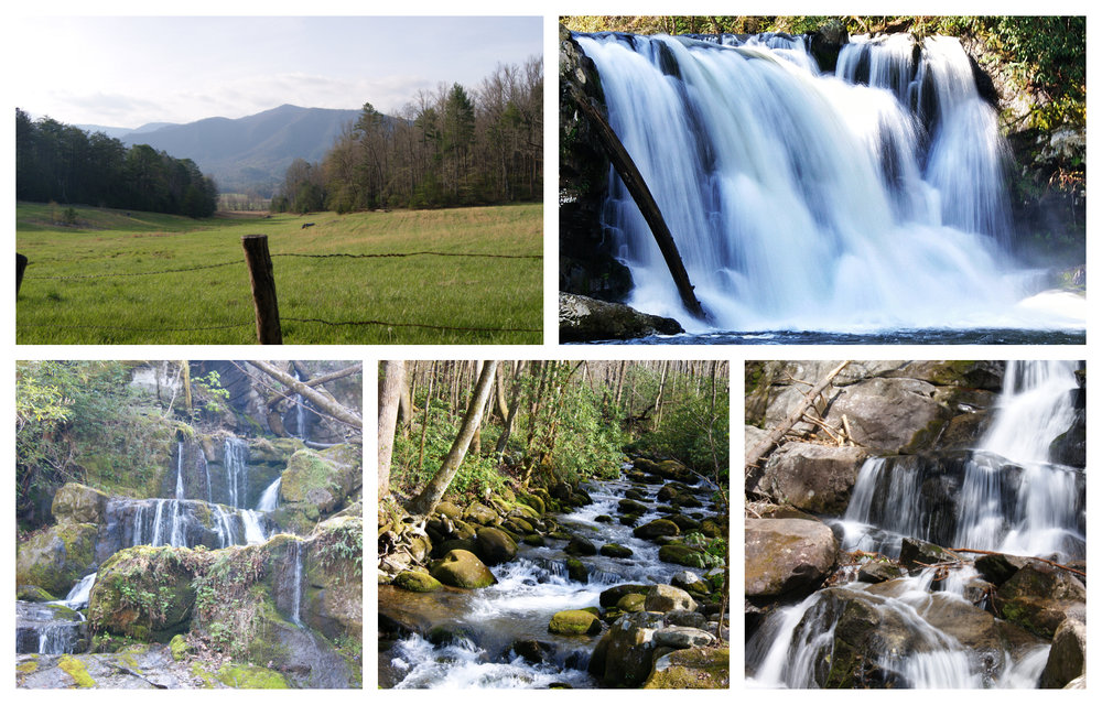 national-park-geek-great-smoky-mountains