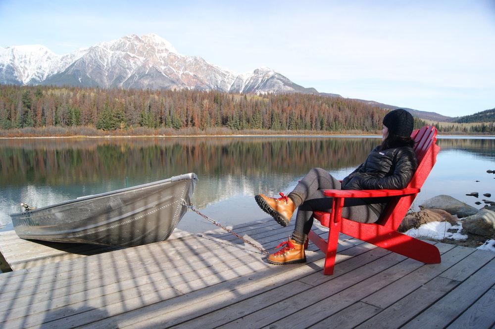 travel-yoga-retreat-banff-jasper