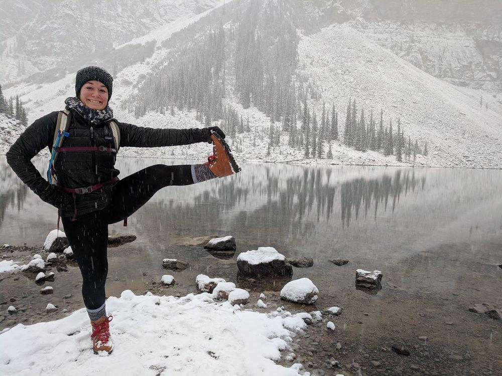 yoga-travel-retreat-banff-jasper-flexibility