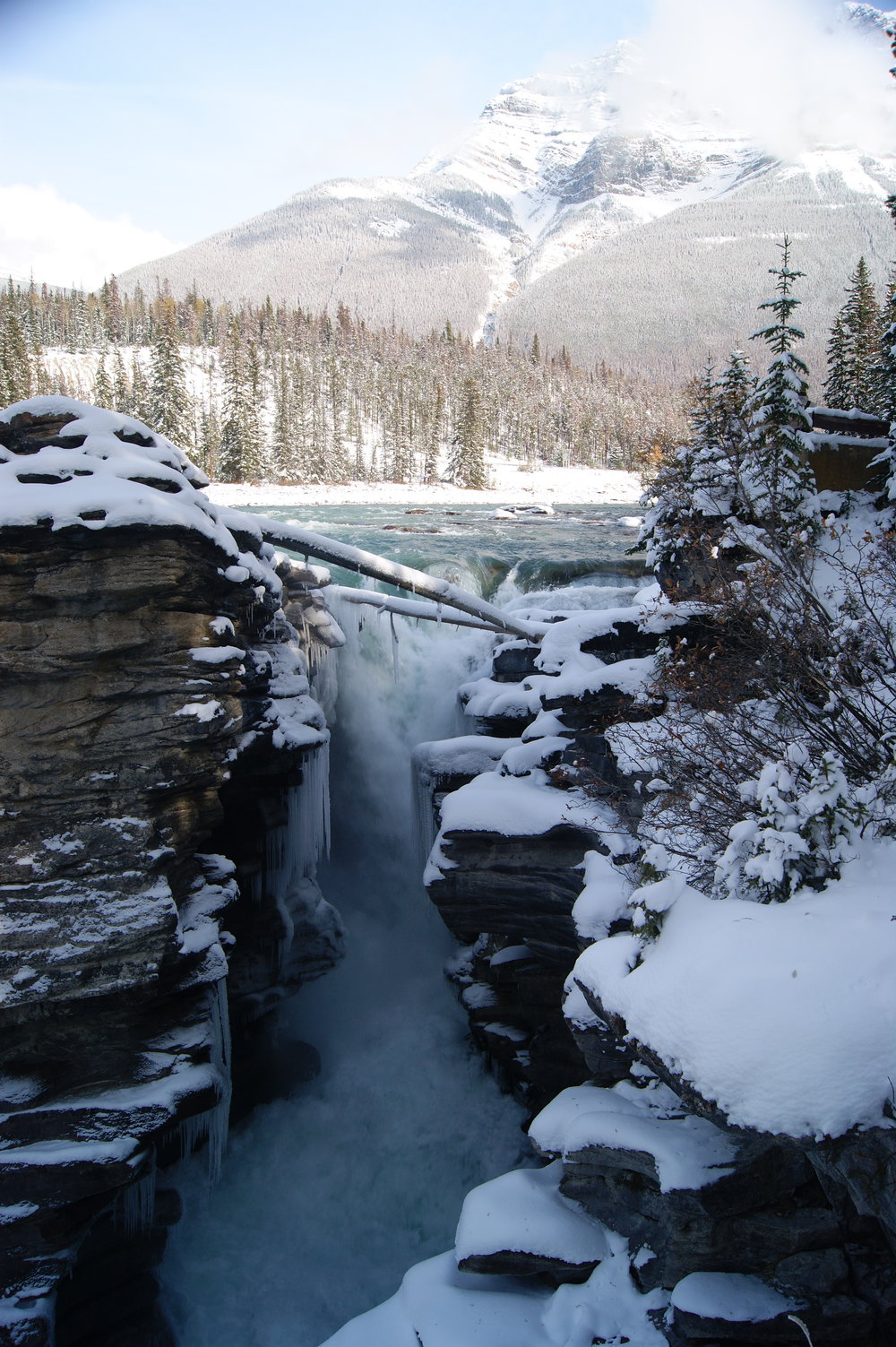 travel-blog-jasper-national-park-geek