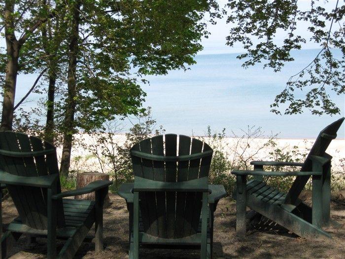 yoga beach retreat