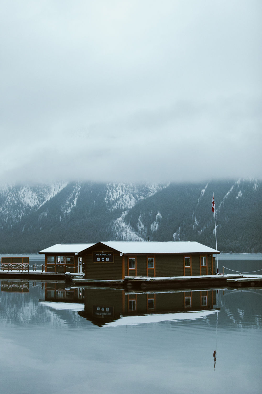 Banff_3.jpg