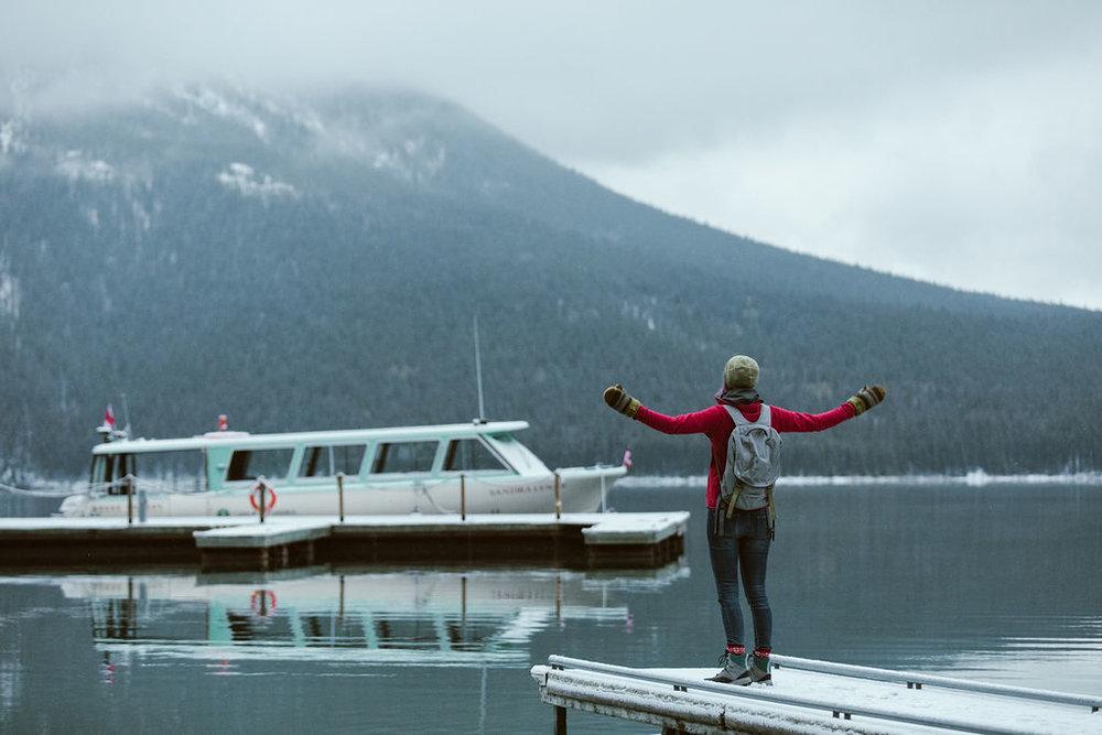 Banff_6.jpg