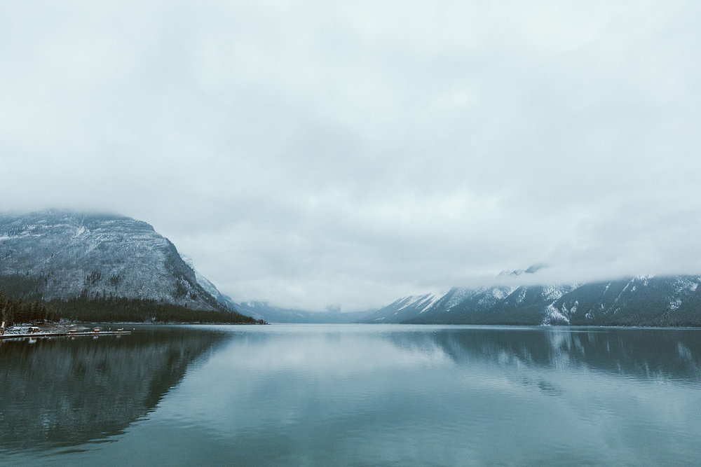 Banff_12.jpg