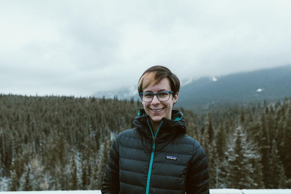 Banff_17.jpg