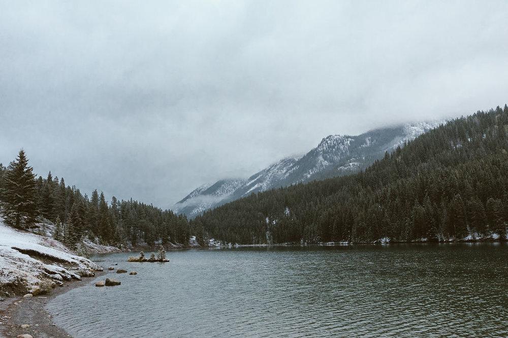 Banff_20.jpg