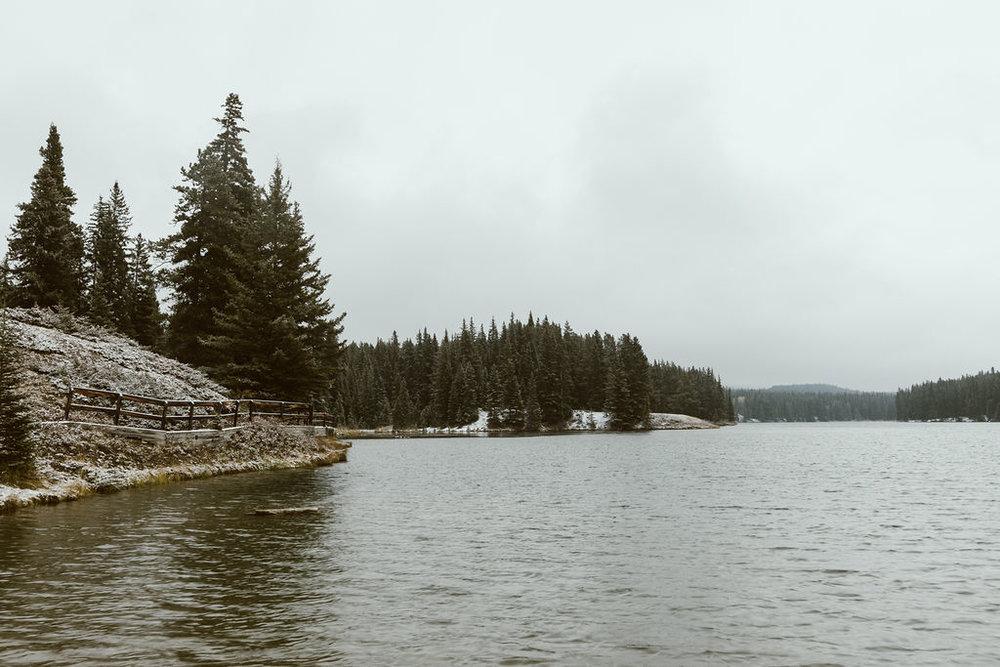 Banff_22.jpg