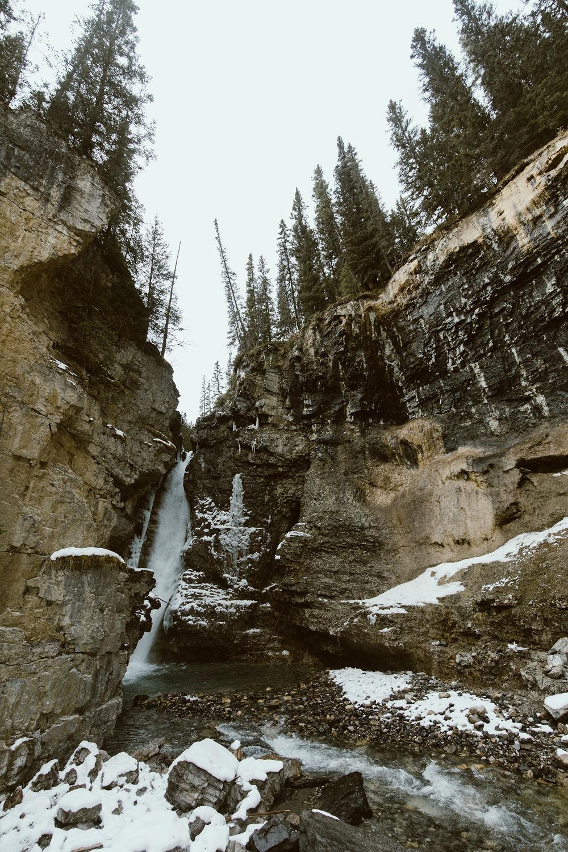 Banff_35.jpg