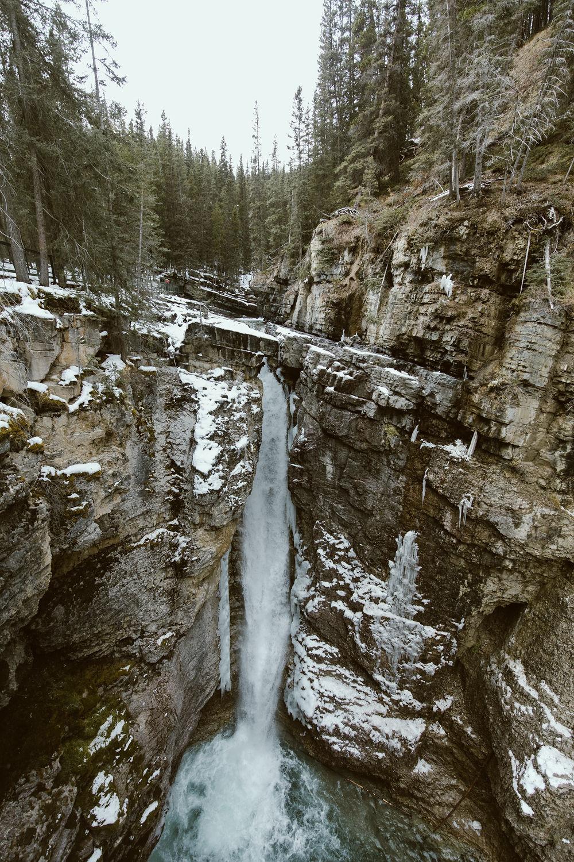 Banff_36.jpg
