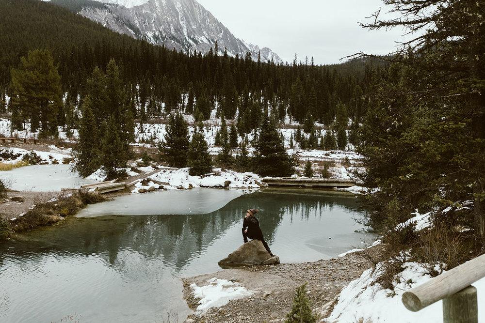 Banff_45.jpg