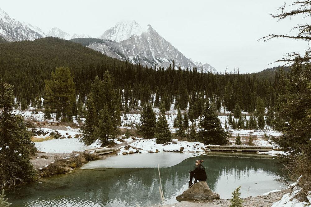 Banff_47.jpg
