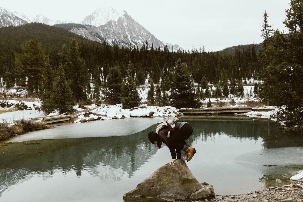 Banff_49.jpg