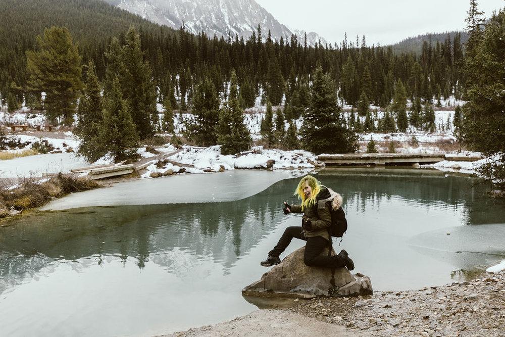 Banff_57.jpg