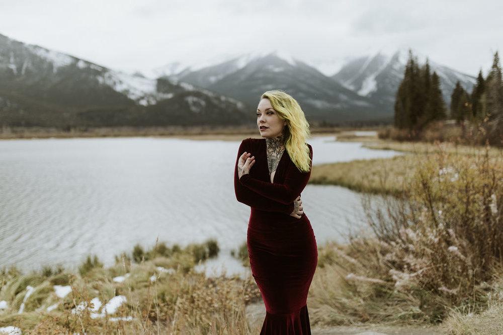 Banff_65.jpg