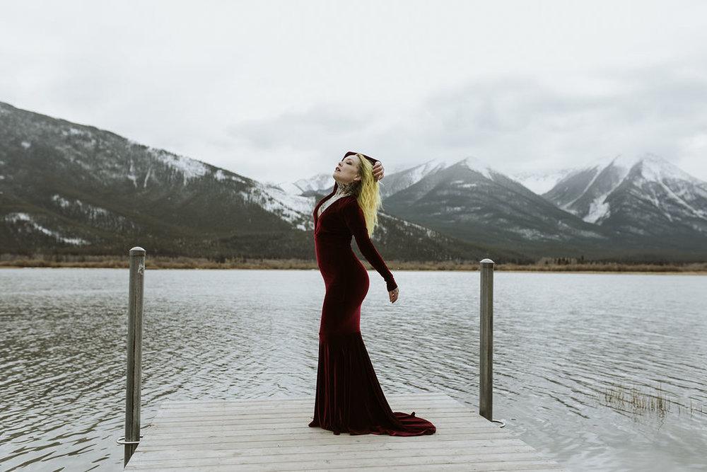 Banff_183.jpg