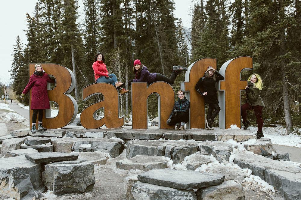 Banff_190.jpg