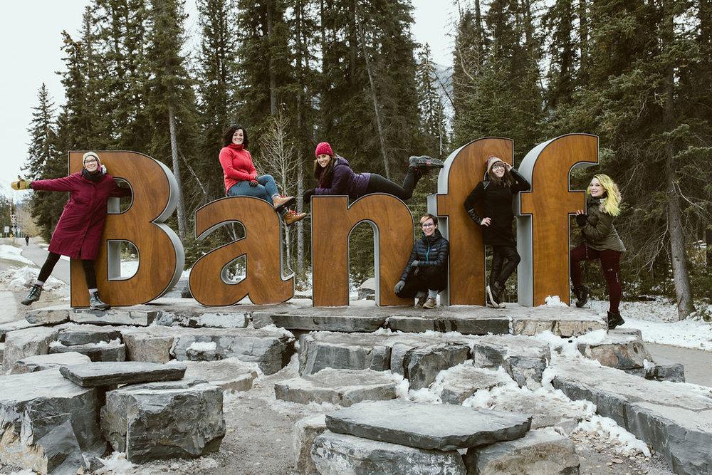 Banff_191.jpg