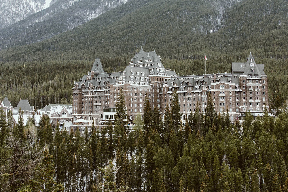 Banff_193.jpg