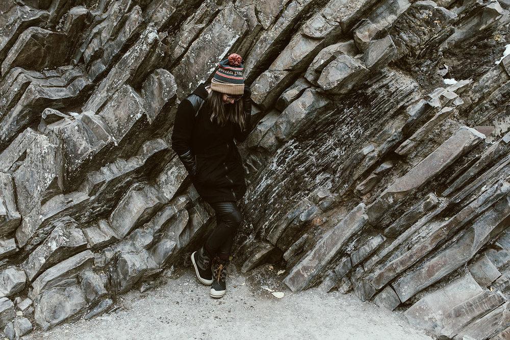 Banff_207.jpg