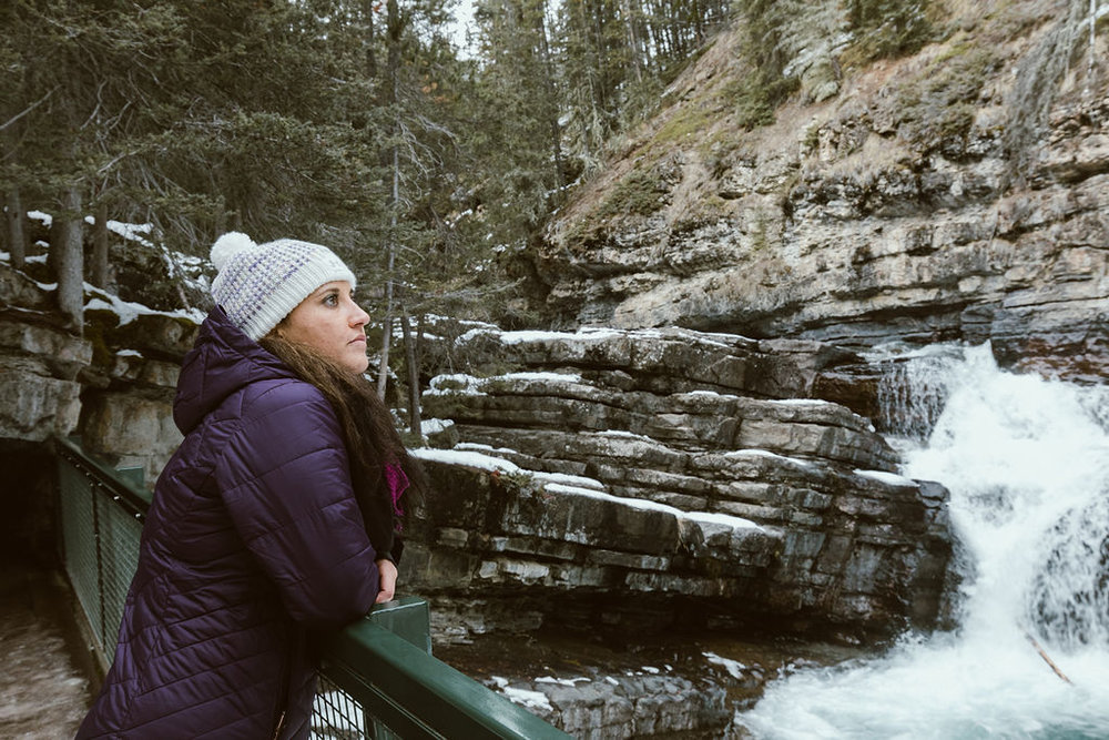 Banff_221.jpg