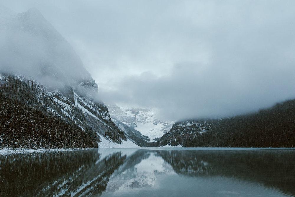 Banff_222.jpg