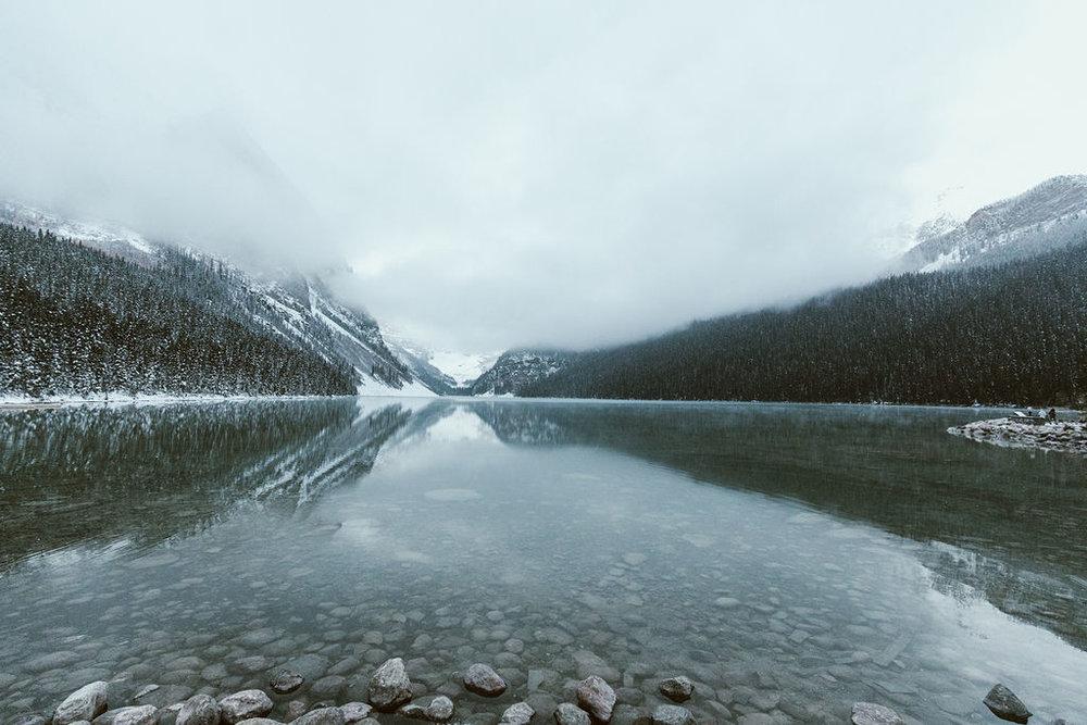 Banff_223.jpg