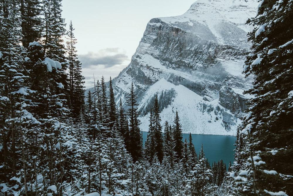 Banff_224.jpg