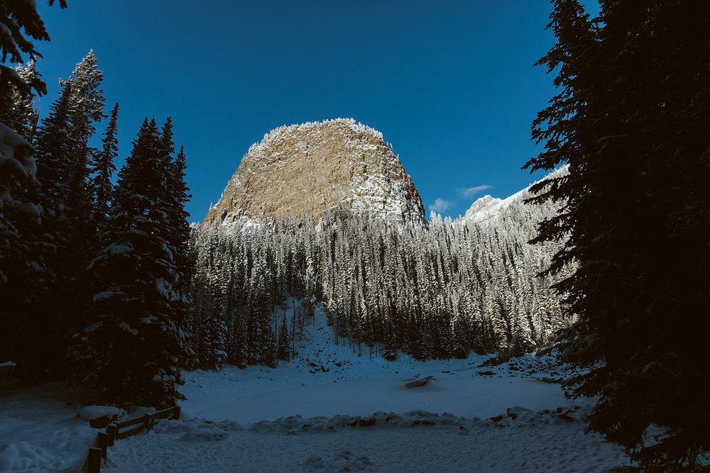 Banff_226.jpg