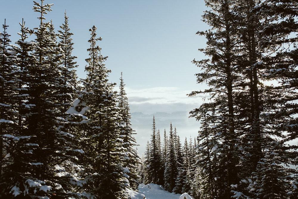 Banff_232.jpg