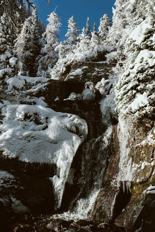 Banff_234.jpg