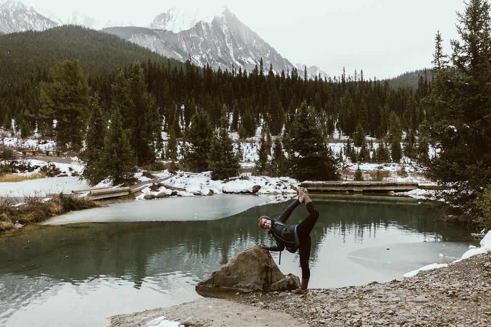 Banff_236.jpg