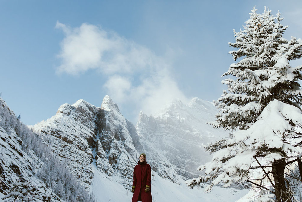 Banff_246.jpg