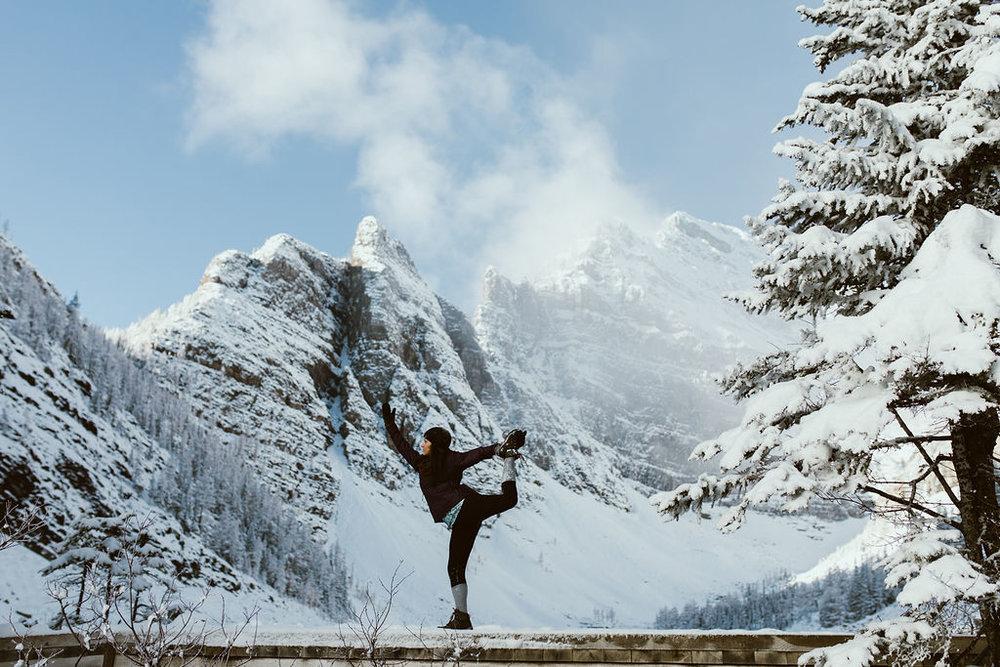 Banff_248.jpg