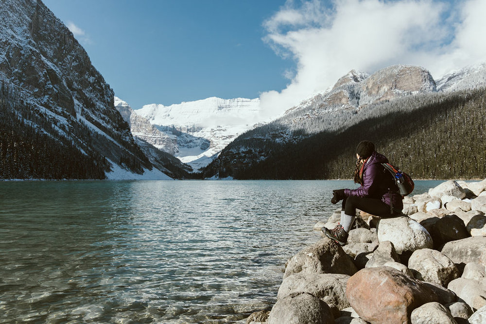 Banff_254.jpg