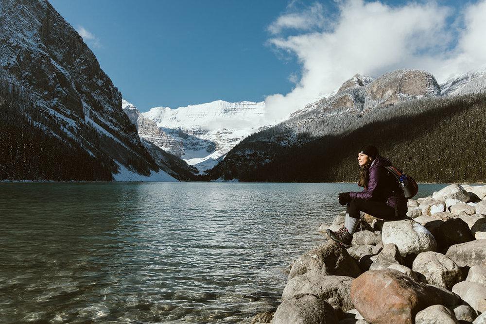Banff_255.jpg