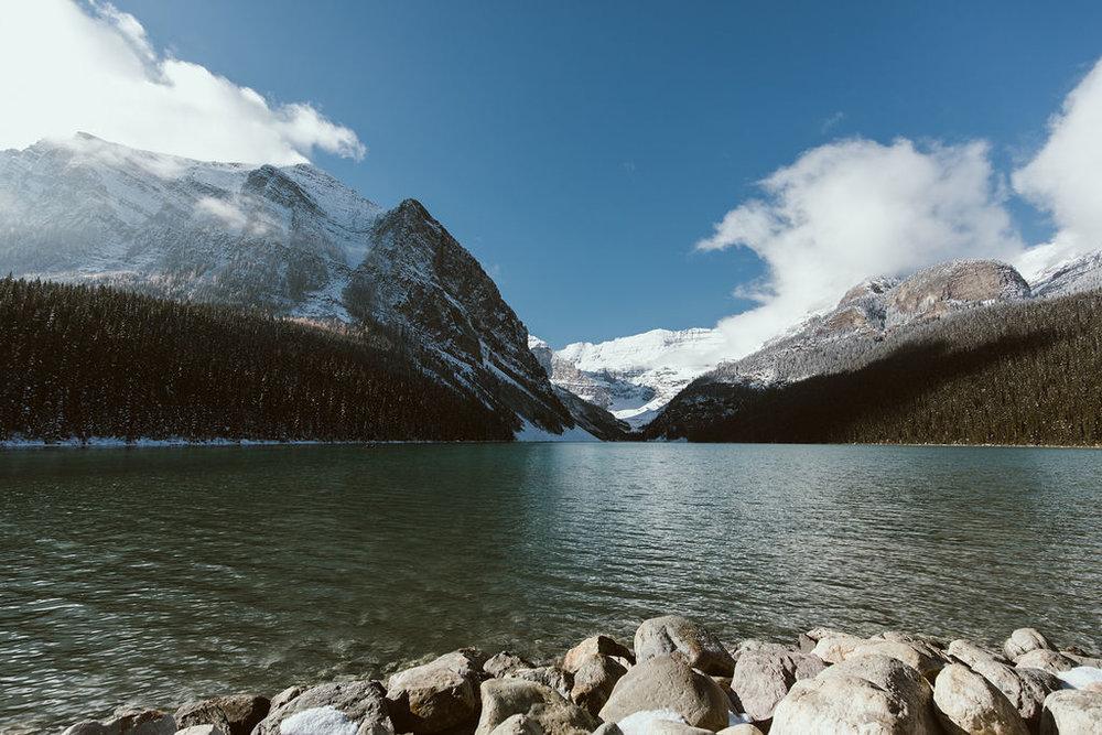 Banff_263.jpg
