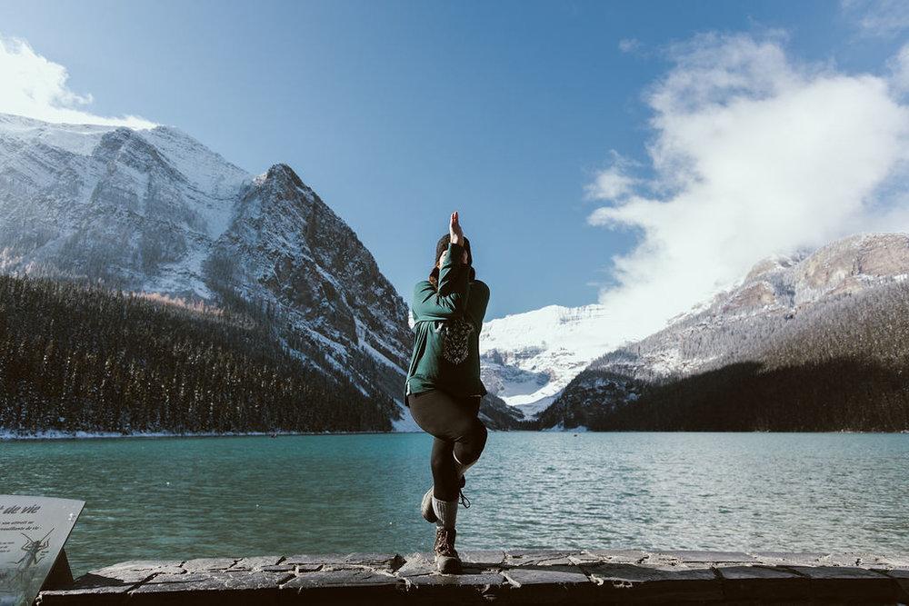 Banff_267.jpg