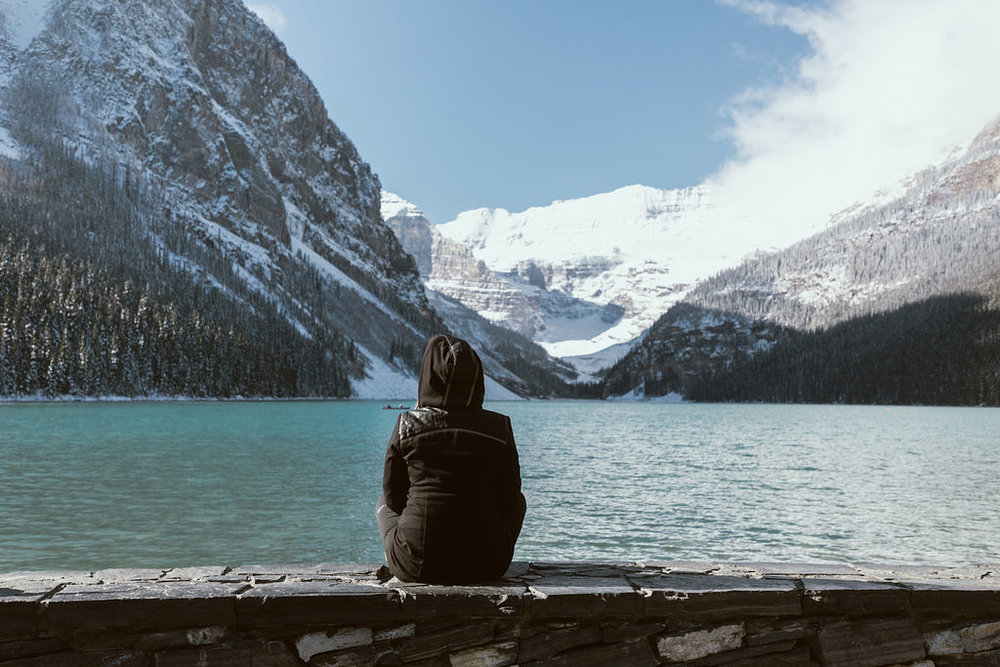 Banff_271.jpg