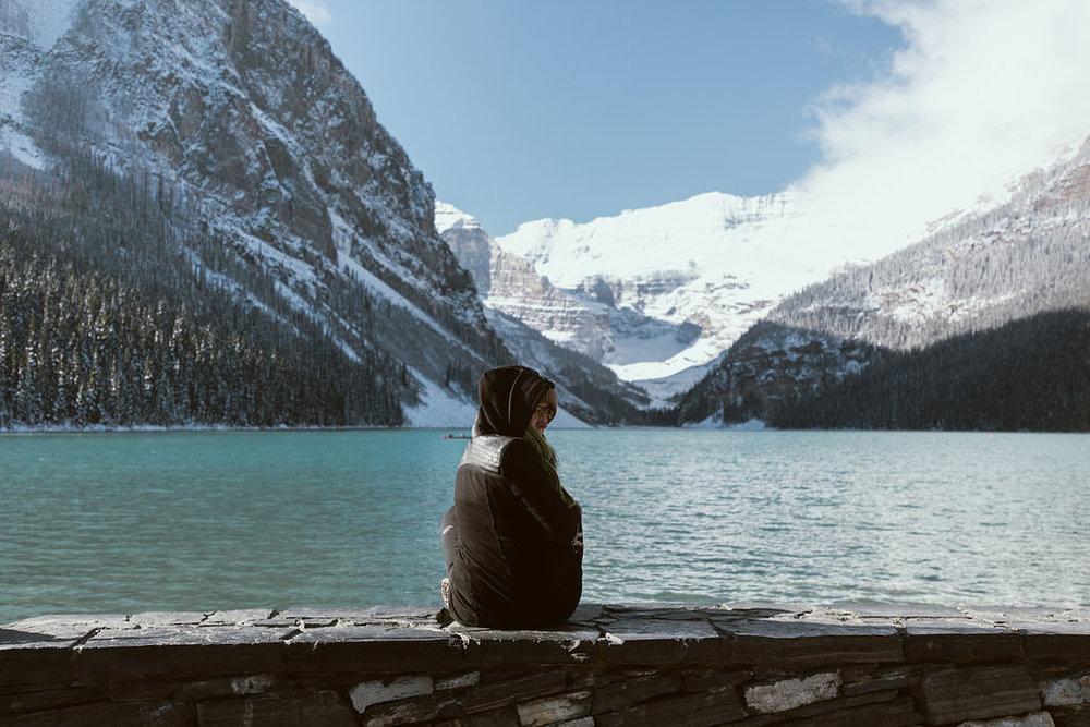 Banff_272.jpg