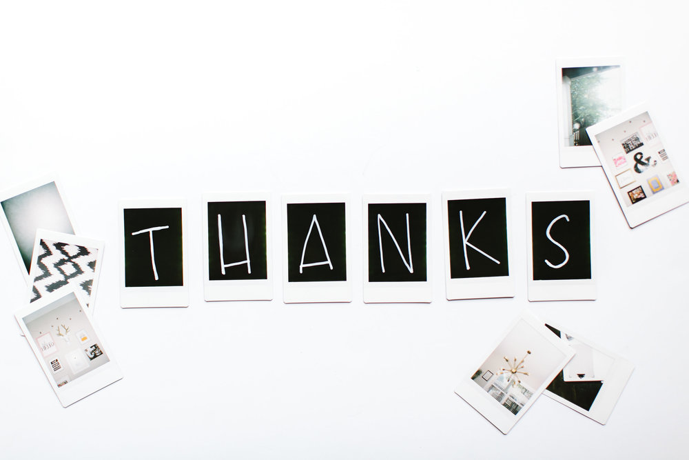 travel-blog-yoga-retreat-gratitude