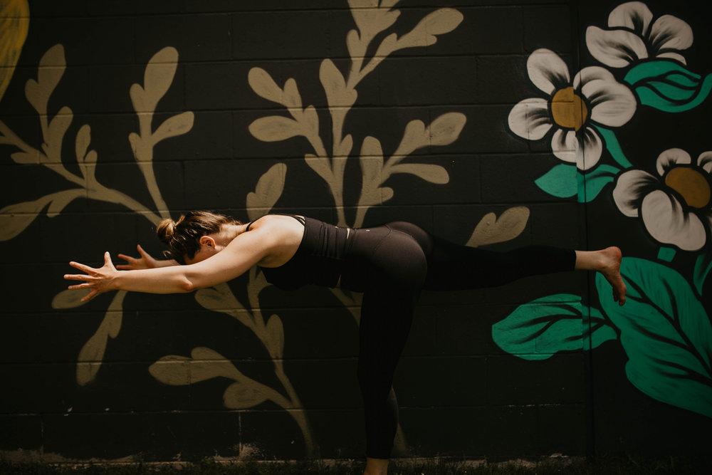 yoga-travel-retreat-blog-strong-women-blog