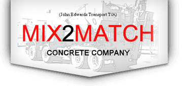 Ready Mixed Concrete Plymouth | Concrete Plymouth | Concrete Suppliers Plymouth | Concrete Delivery Plymouth