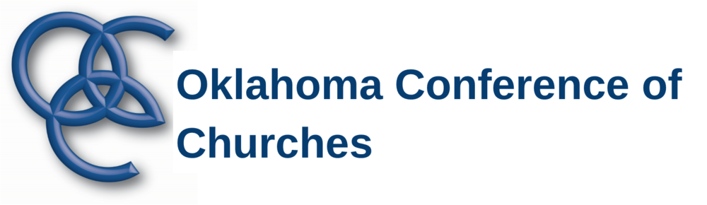 Oklahoma Conference of Churches