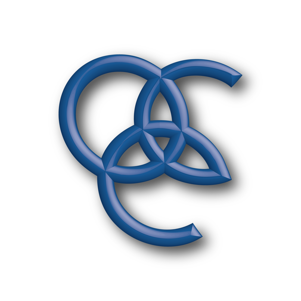OCC logo with drop shadow.png