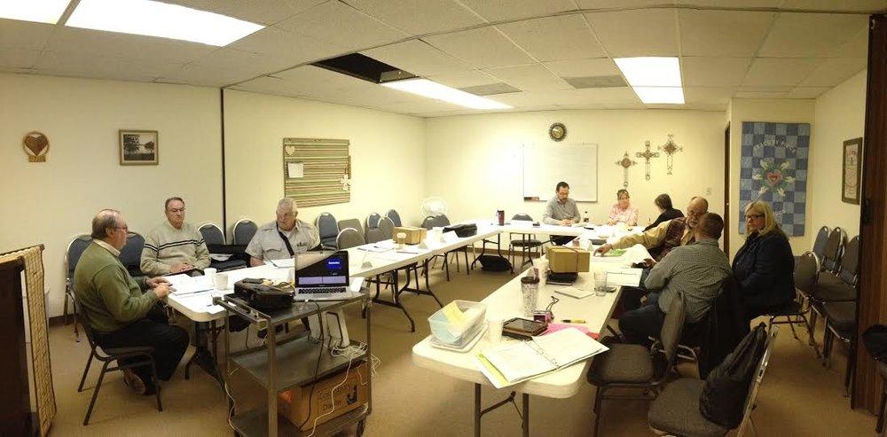 Feb 25 Workshop.jpg