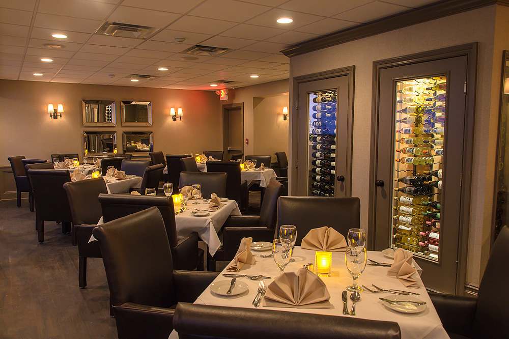 barelis-restaurant-web-9.jpg