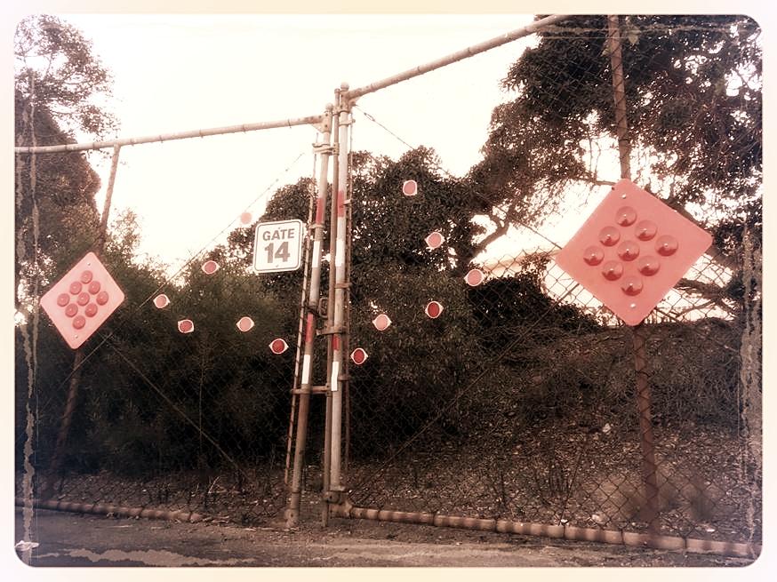 original gate 14.jpg
