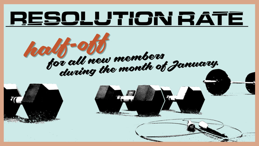 Resolution Rate.png