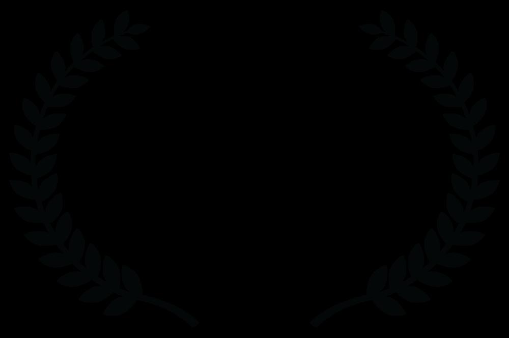 WINNER BEST WOMEN SHORT - Independent Shorts Awards - 2018.png